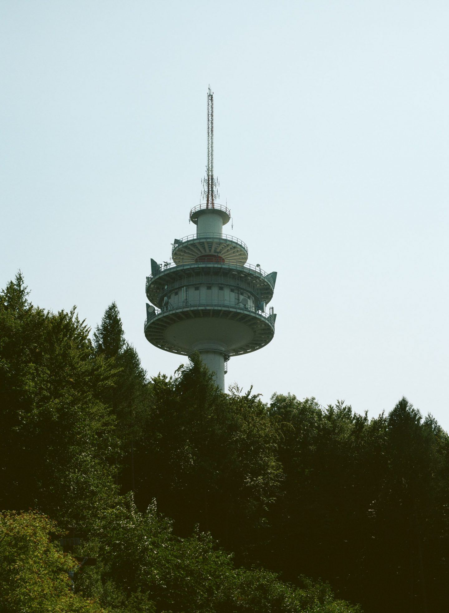 ignant-24hours-daniel-gebhardt-de-koekkoek-3327-15