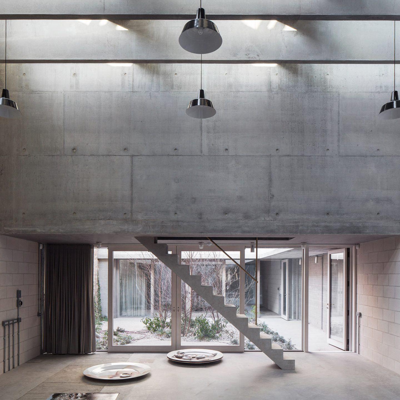 iGNANT-Architecture-6a-Architects-Juergen-Teller-Studio-002