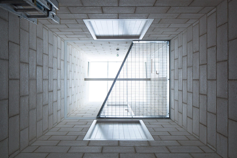 iGNANT-Architecture-6a-Architects-Juergen-Teller-Studio-003