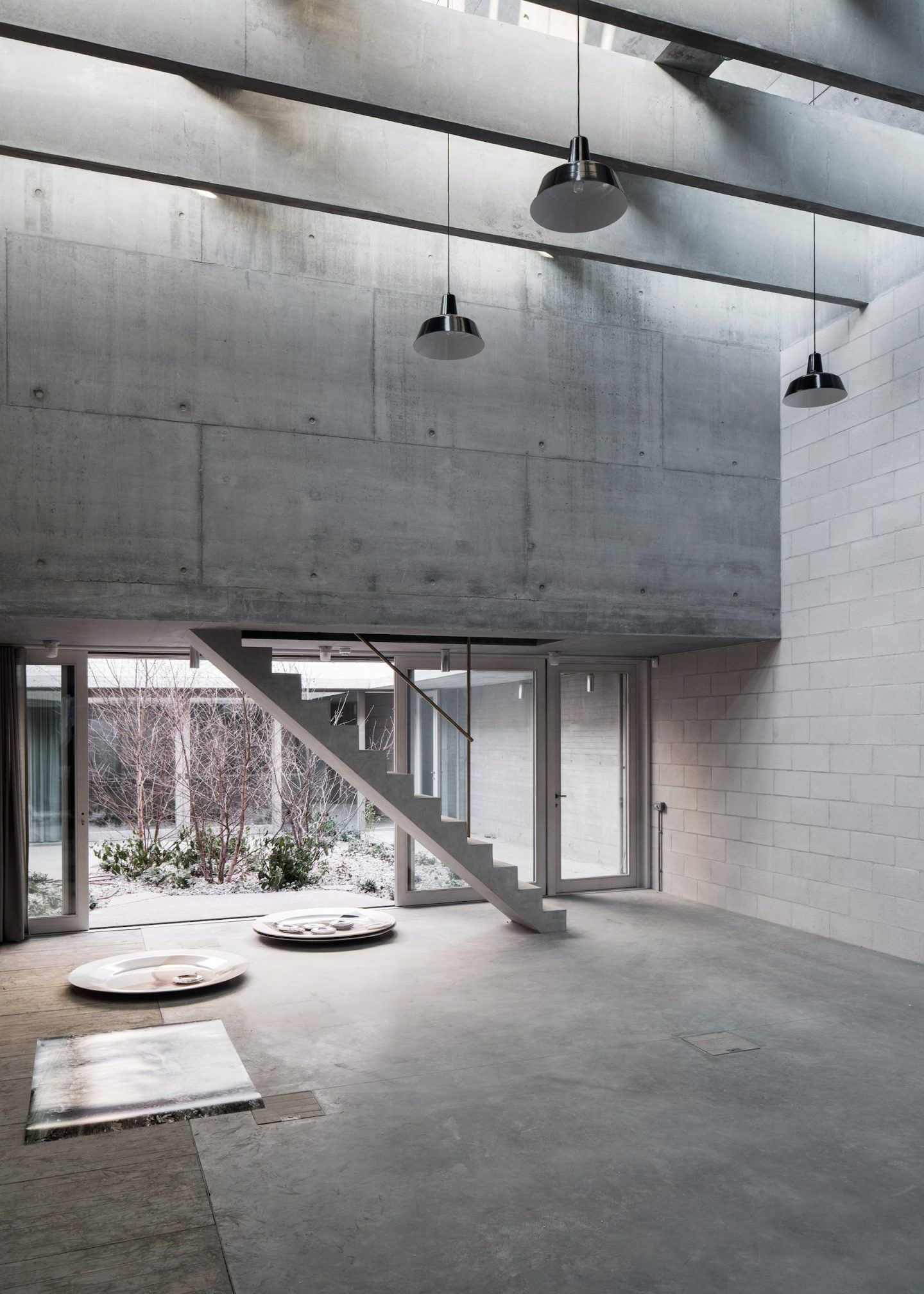 iGNANT-Architecture-6a-Architects-Juergen-Teller-Studio-004