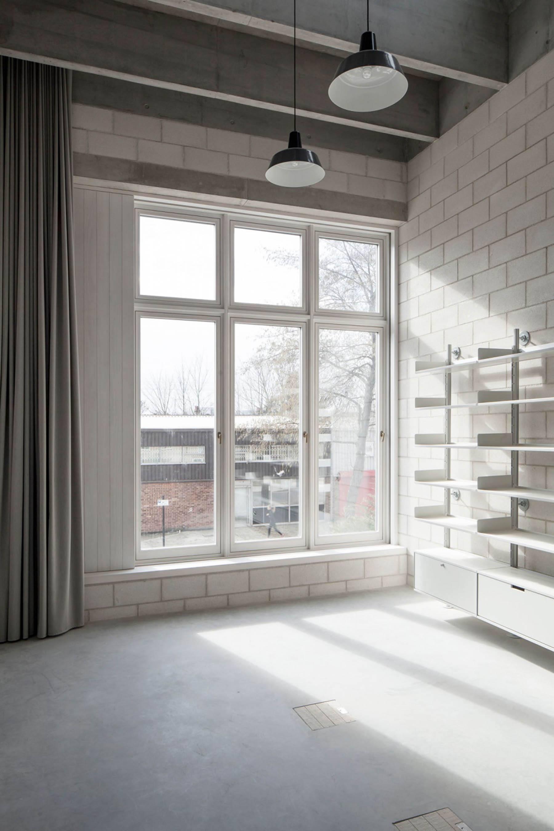 iGNANT-Architecture-6A-Juergen-Teller-Studio-003