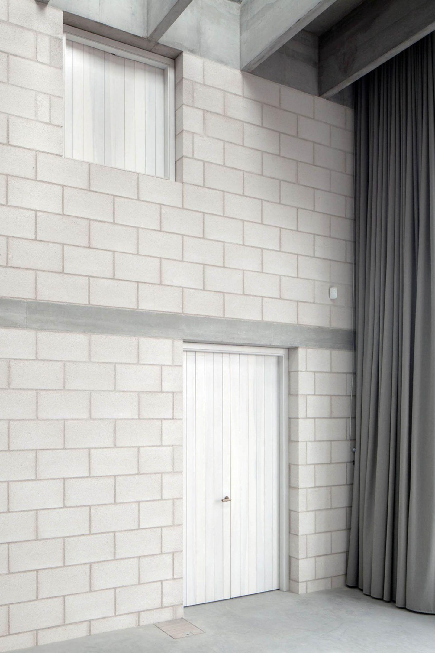 iGNANT-Architecture-6A-Juergen-Teller-Studio-004