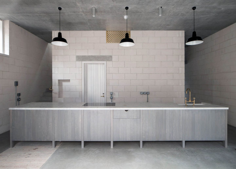 iGNANT-Architecture-6A-Juergen-Teller-Studio-007