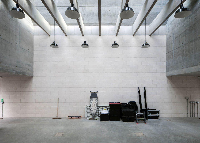 iGNANT-Architecture-6A-Juergen-Teller-Studio-008
