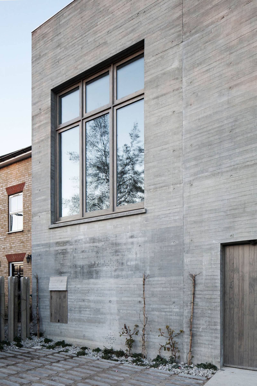 iGNANT-Architecture-6A-Juergen-Teller-Studio-011