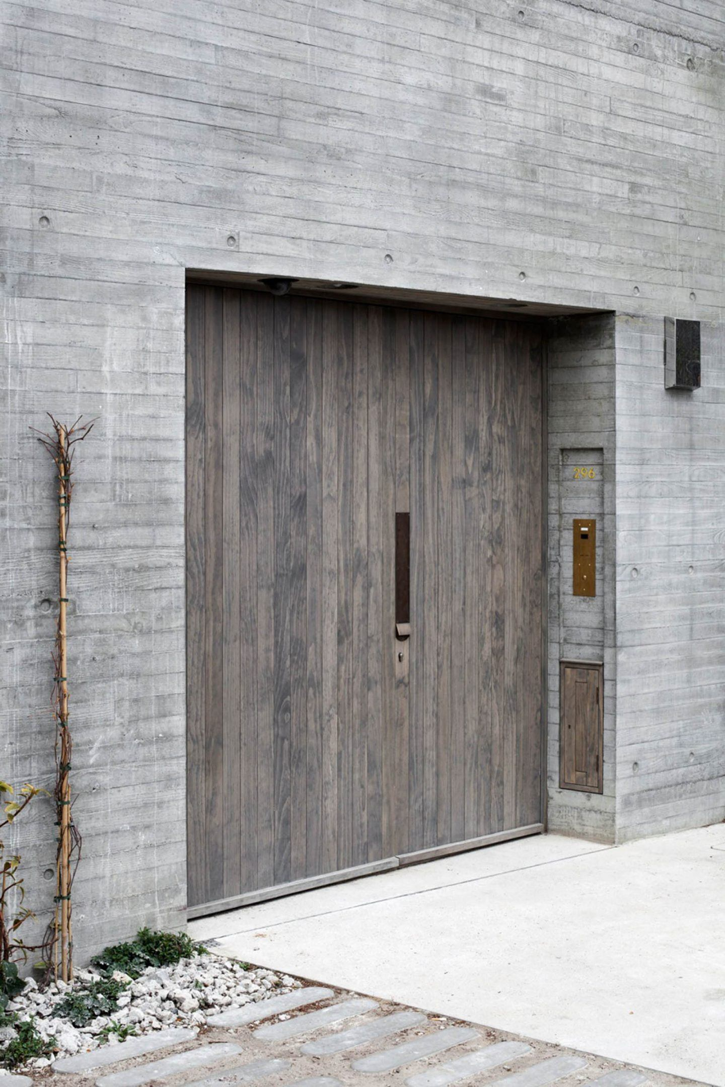iGNANT-Architecture-6A-Juergen-Teller-Studio-012