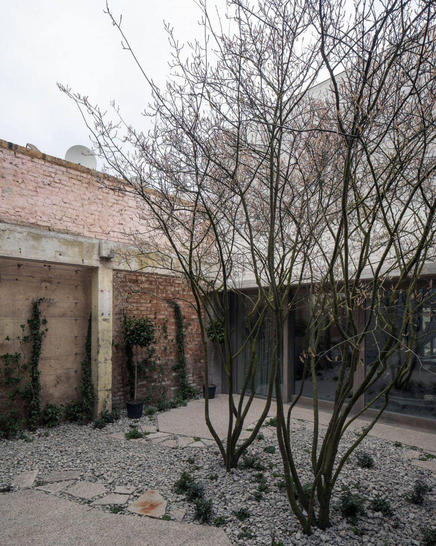 iGNANT-Architecture-6A-Juergen-Teller-Studio-013