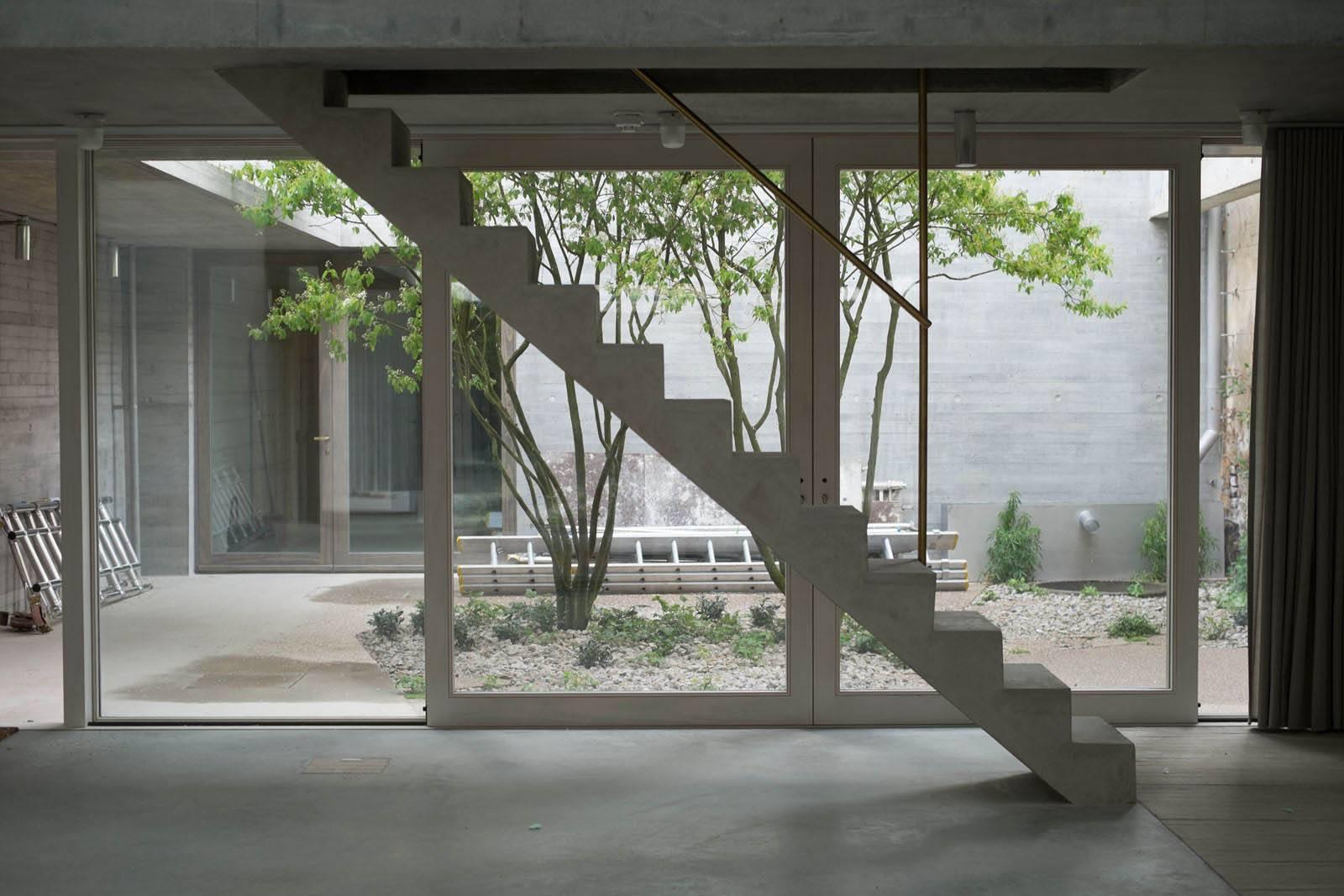 iGNANT-Architecture-6A-Juergen-Teller-Studio-014