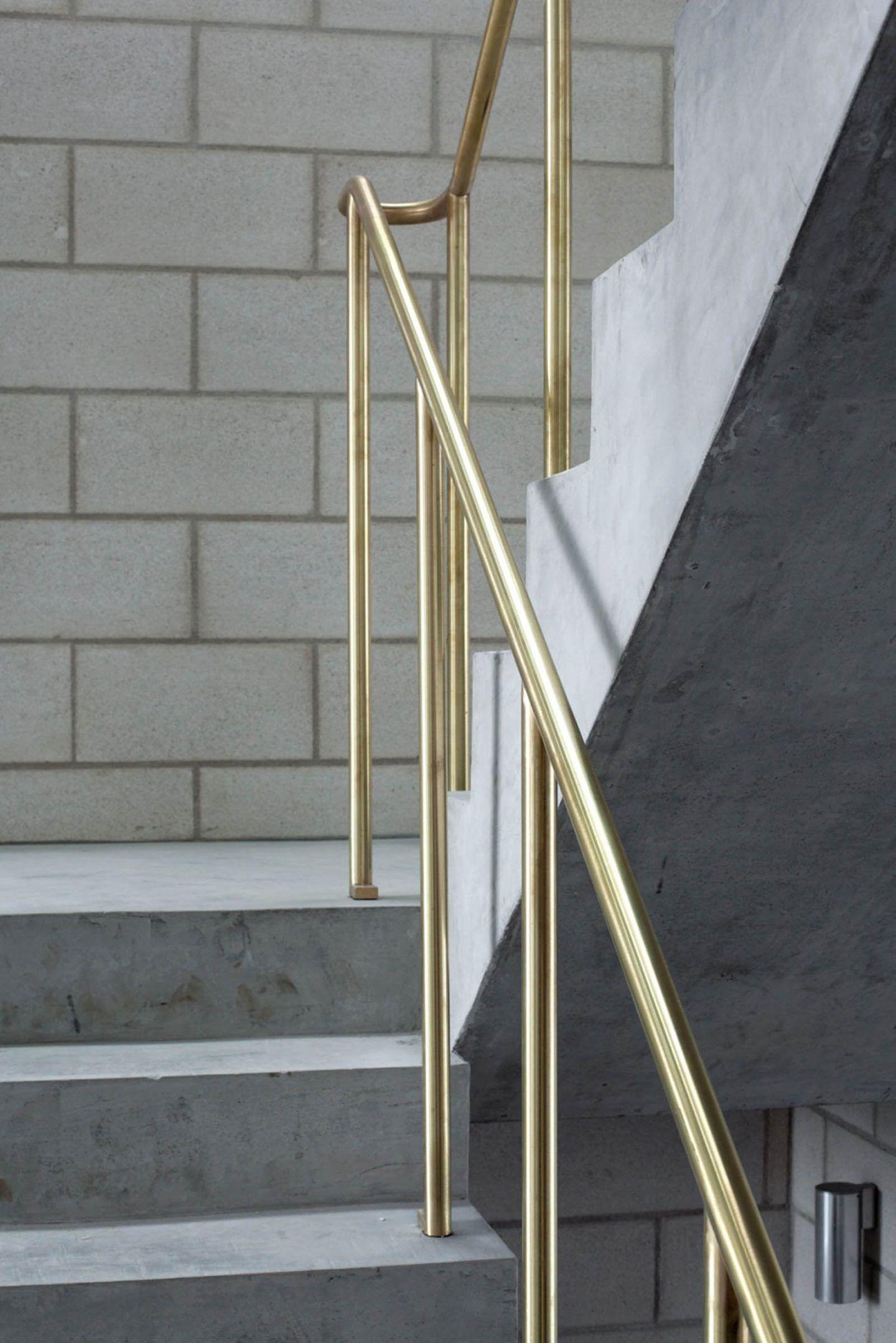 iGNANT-Architecture-6A-Juergen-Teller-Studio-015