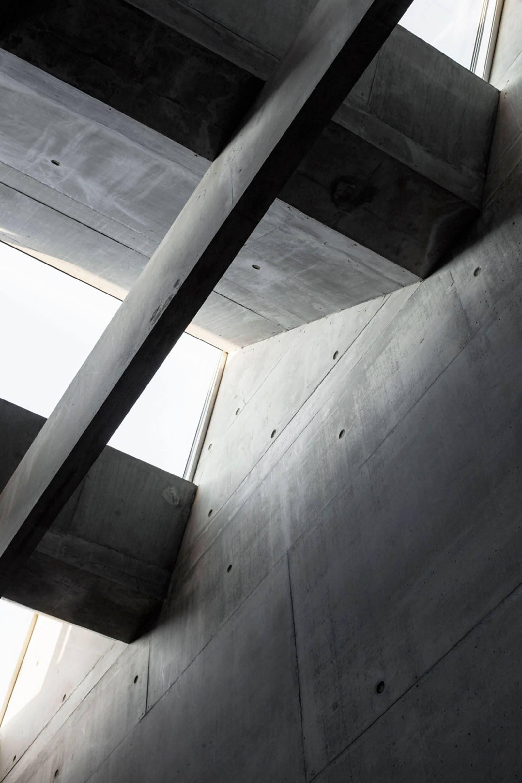 iGNANT-Architecture-6A-Juergen-Teller-Studio-016