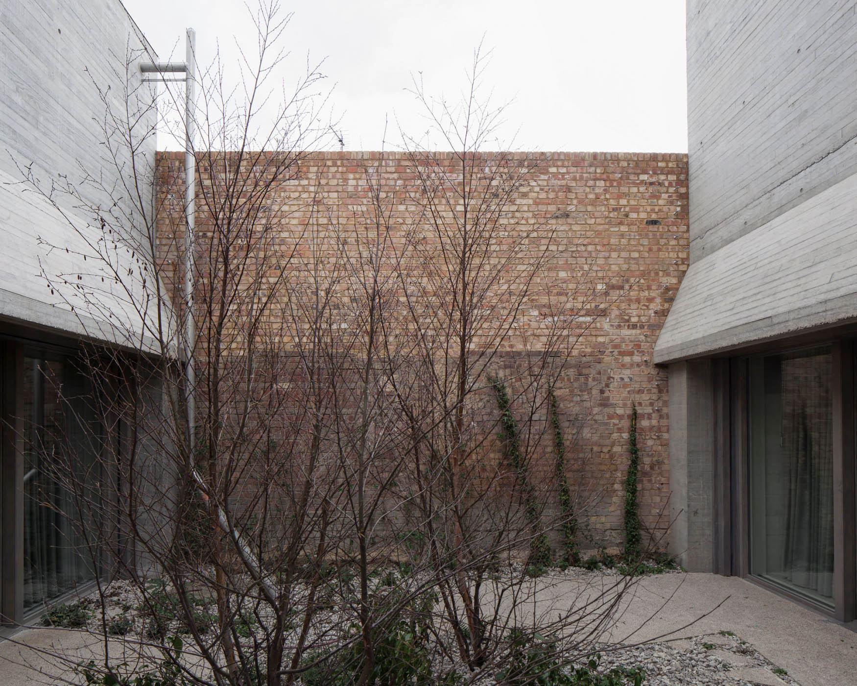 iGNANT-Architecture-6A-Juergen-Teller-Studio-017