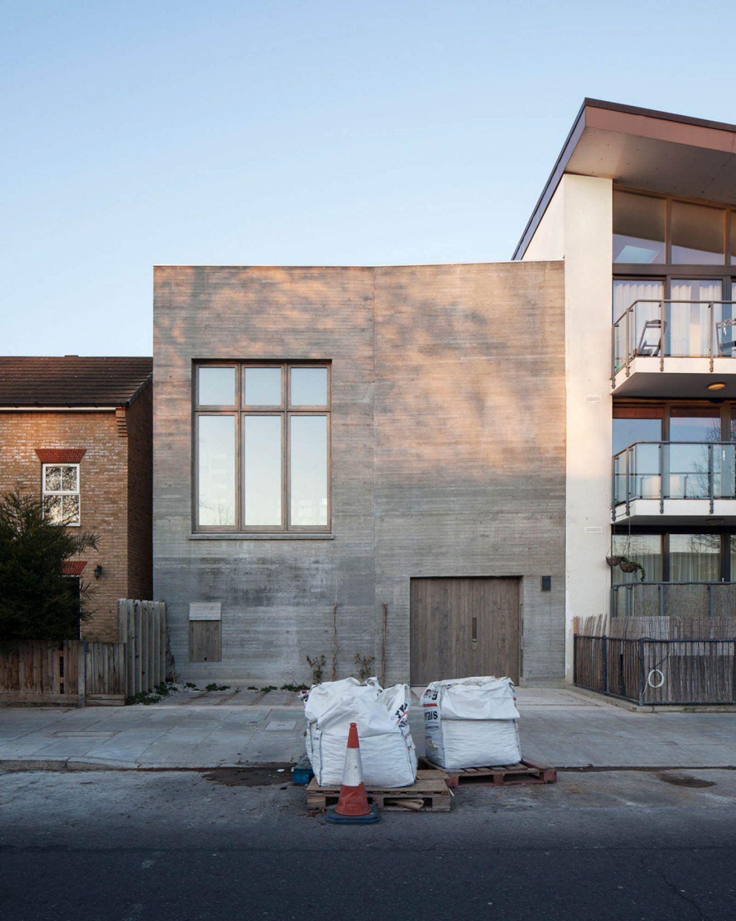 iGNANT-Architecture-6A-Juergen-Teller-Studio-018