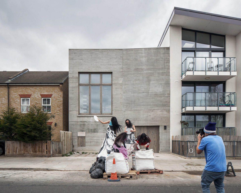 iGNANT-Architecture-6A-Juergen-Teller-Studio-020