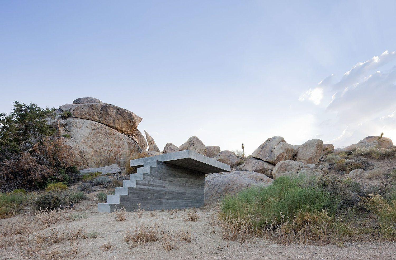 iGNANT-Architecture-Arata-Isozaki-Bedrooms-007