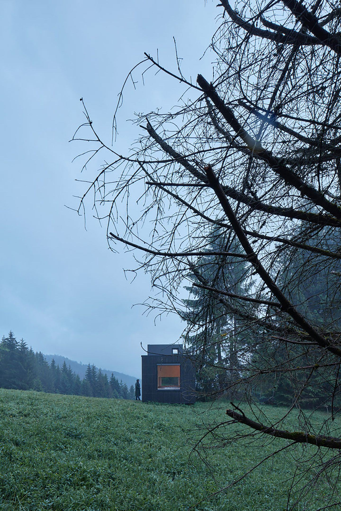 IGNANT-Architecture-Ark-Shelter-Into-The-Wild-1