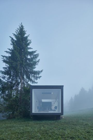 IGNANT-Architecture-Ark-Shelter-Into-The-Wild-11