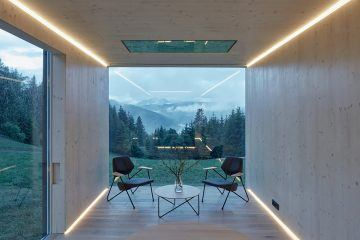 IGNANT-Architecture-Ark-Shelter-Into-The-Wild-12