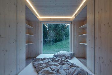 IGNANT-Architecture-Ark-Shelter-Into-The-Wild-13