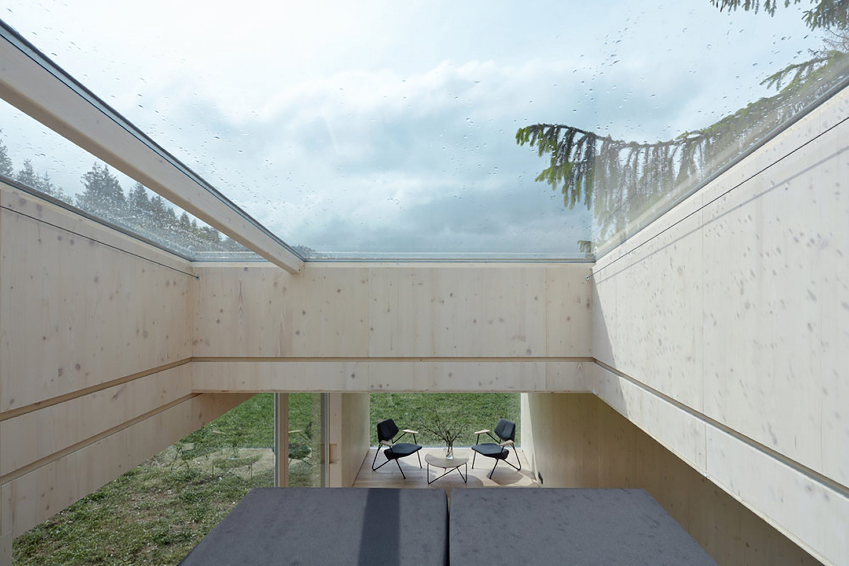 IGNANT-Architecture-Ark-Shelter-Into-The-Wild-14
