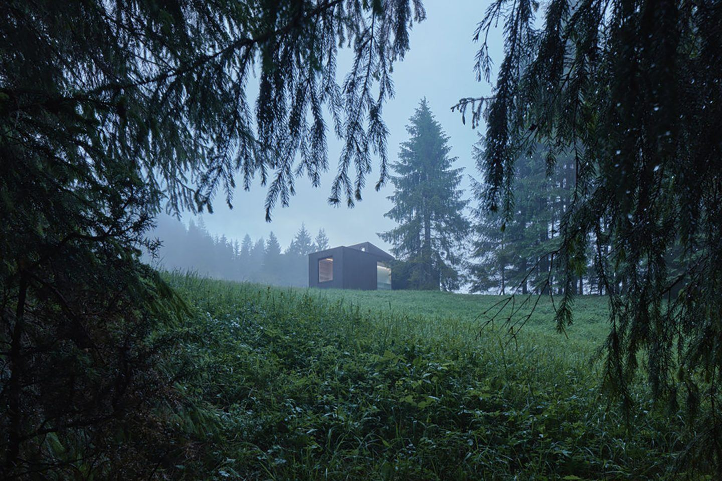IGNANT-Architecture-Ark-Shelter-Into-The-Wild-2