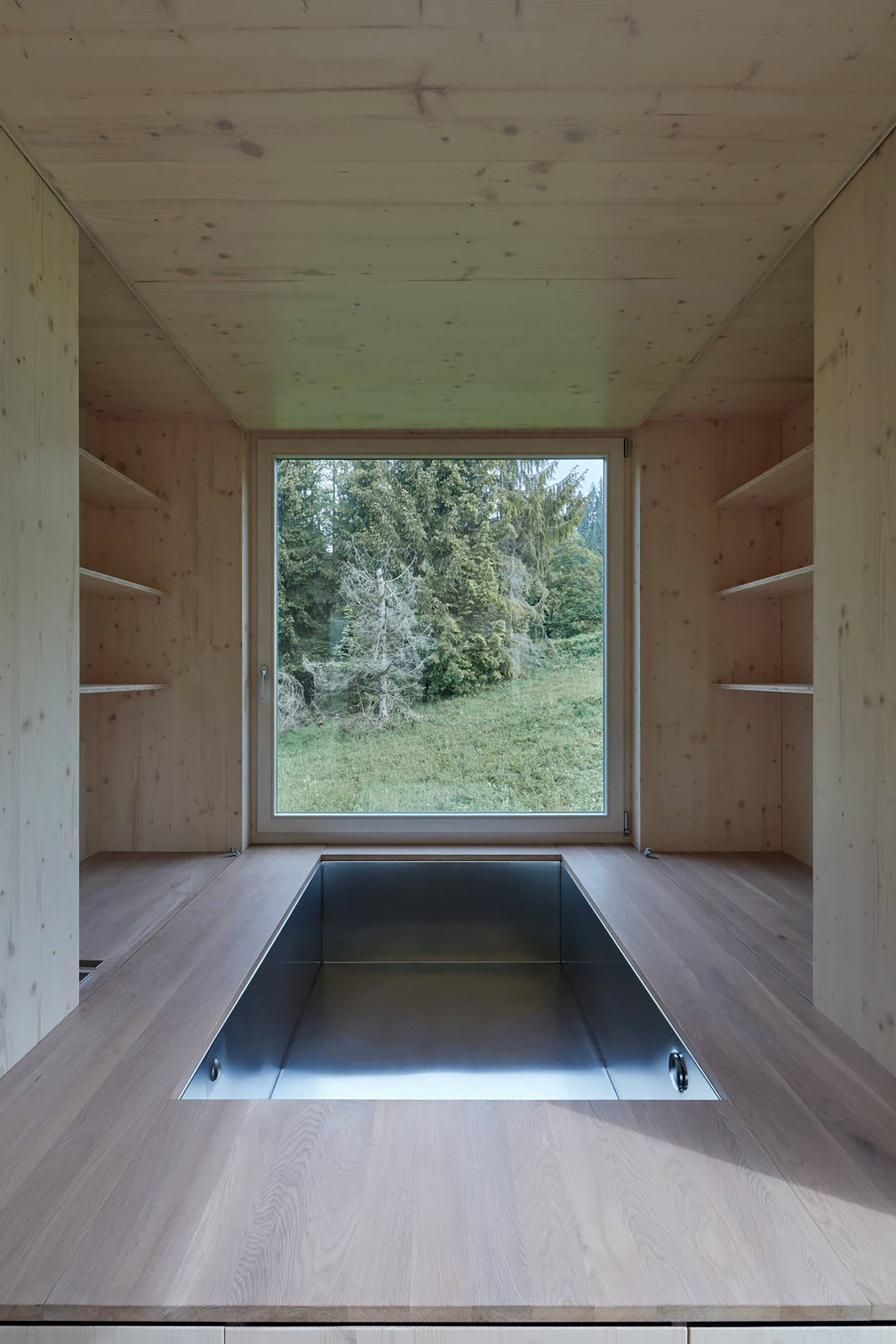 IGNANT-Architecture-Ark-Shelter-Into-The-Wild-21