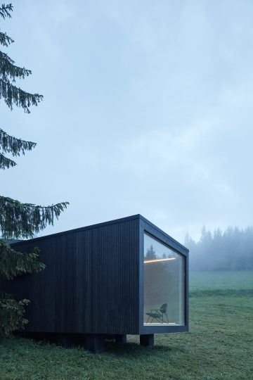 IGNANT-Architecture-Ark-Shelter-Into-The-Wild-7