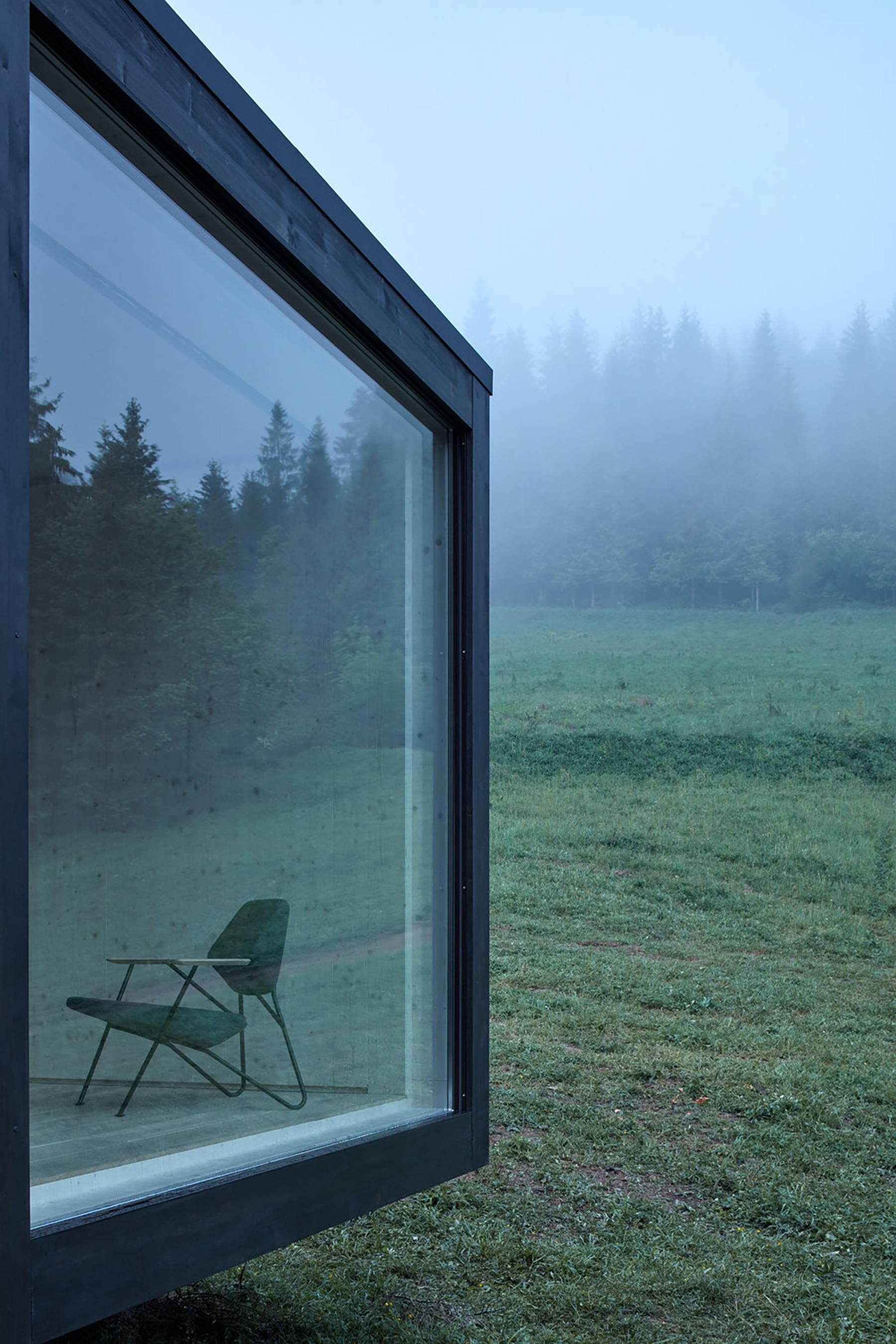 IGNANT-Architecture-Ark-Shelter-Into-The-Wild-8