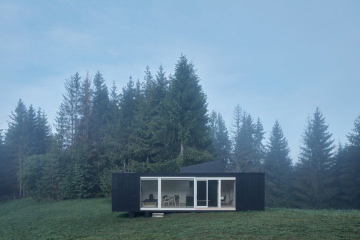 IGNANT-Architecture-Ark-Shelter-Into-The-Wild-9