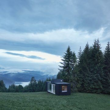 IGNANT-Architecture-Ark-Shelter-Into-The-Wild-Cover