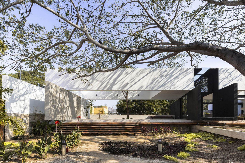 iGNANT-Architecture-AS Arquitectura-Casa-Del-Arbol-001