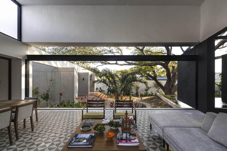 iGNANT-Architecture-AS Arquitectura-Casa-Del-Arbol-002