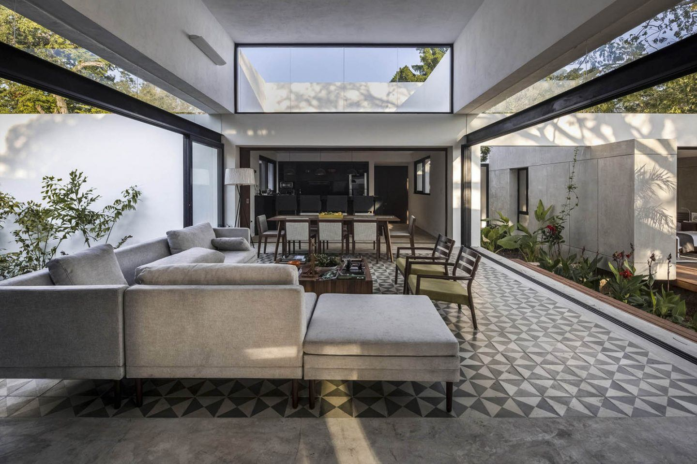 iGNANT-Architecture-AS Arquitectura-Casa-Del-Arbol-003