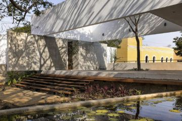 iGNANT-Architecture-AS Arquitectura-Casa-Del-Arbol-004