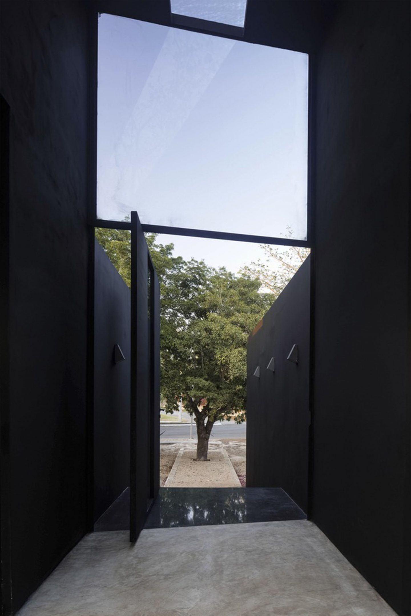 iGNANT-Architecture-AS Arquitectura-Casa-Del-Arbol-005