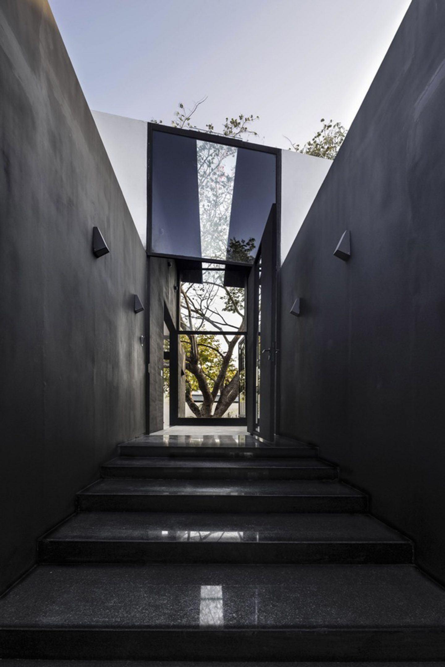 iGNANT-Architecture-AS Arquitectura-Casa-Del-Arbol-008
