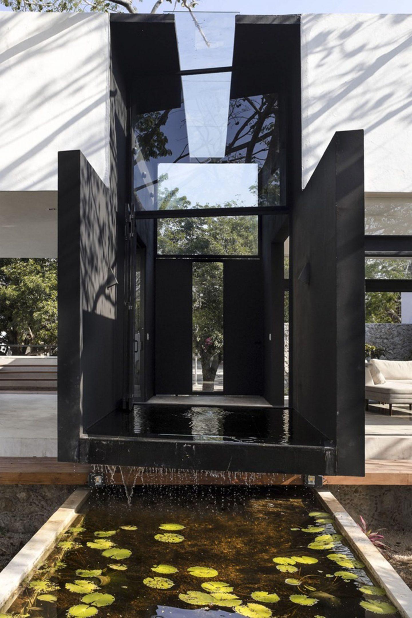 iGNANT-Architecture-AS Arquitectura-Casa-Del-Arbol-009