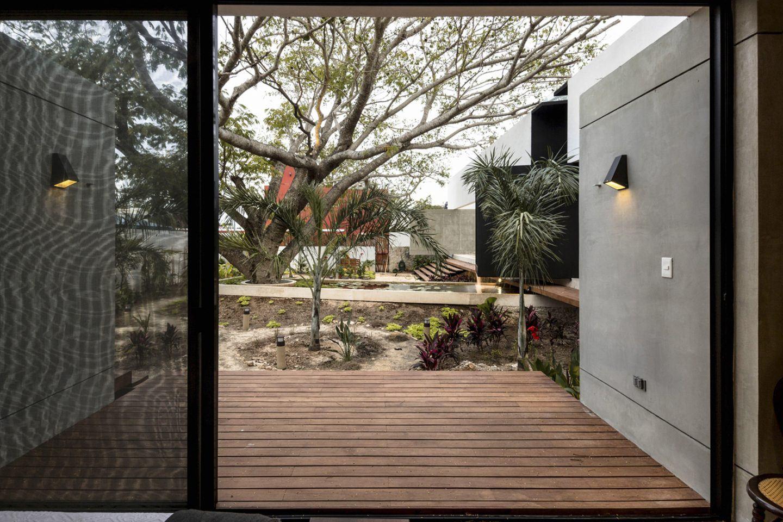 iGNANT-Architecture-AS Arquitectura-Casa-Del-Arbol-010