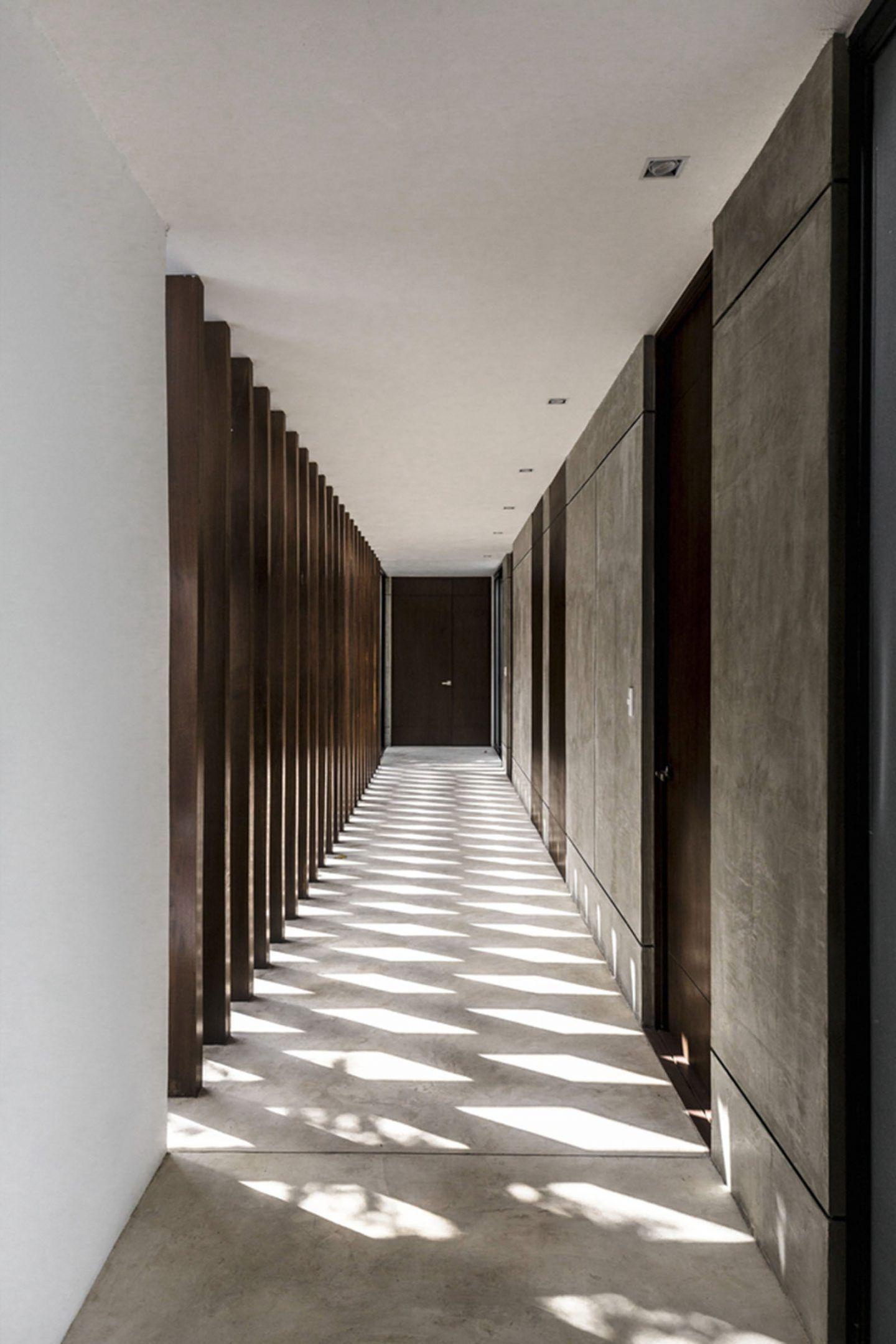 iGNANT-Architecture-AS Arquitectura-Casa-Del-Arbol-011