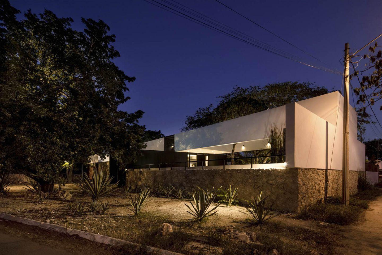 iGNANT-Architecture-AS Arquitectura-Casa-Del-Arbol-012