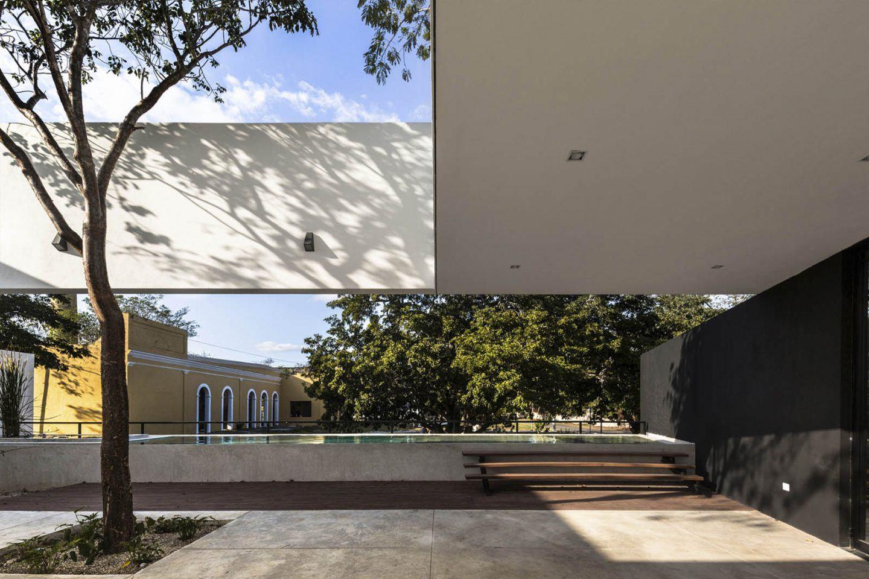 iGNANT-Architecture-AS Arquitectura-Casa-Del-Arbol-016