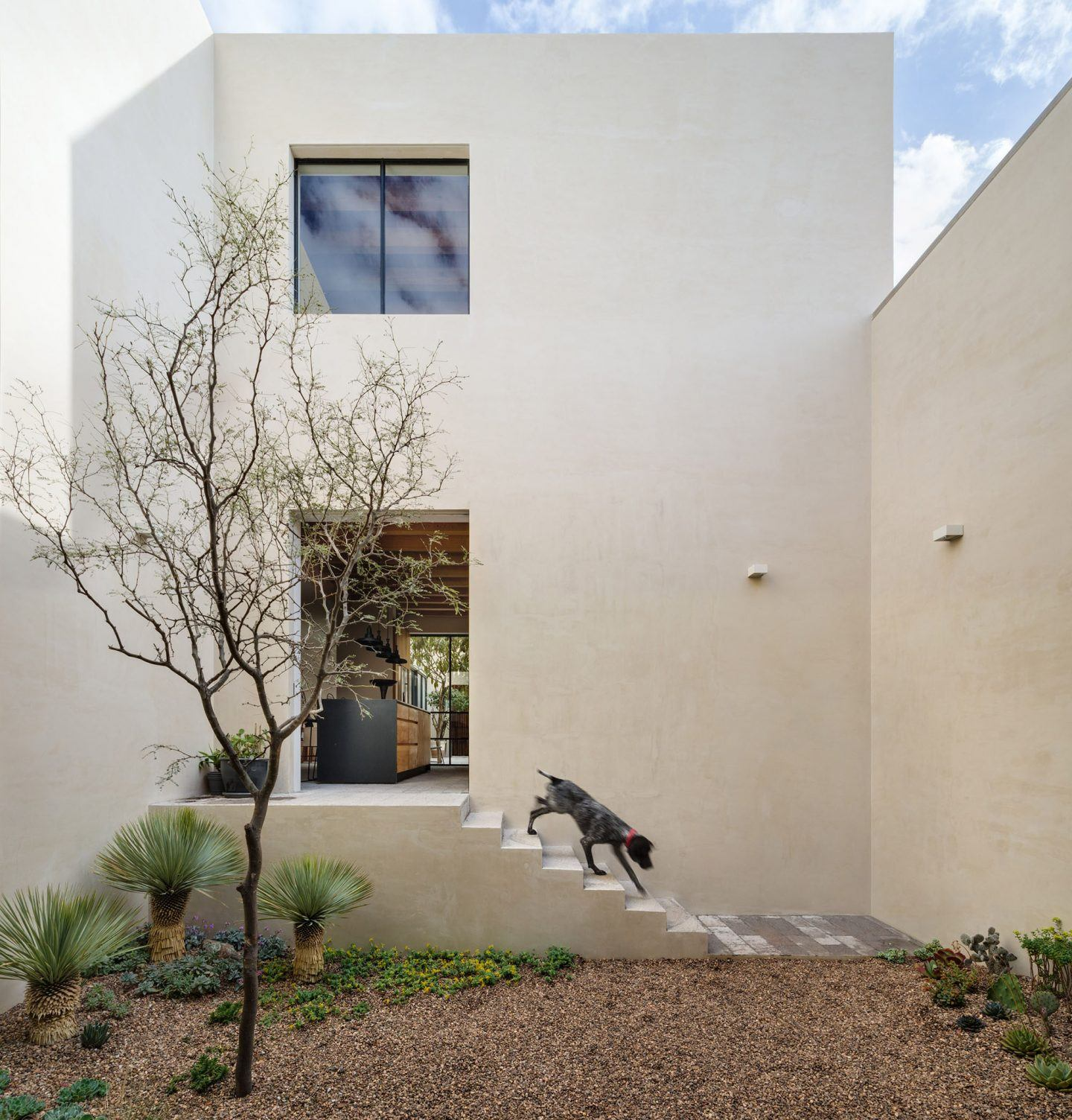 iGNANT-Architecture-DCPP-Casa-La-Quinta-001
