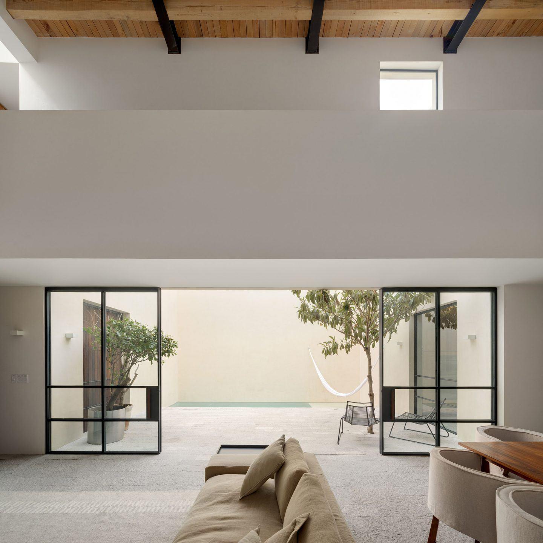 iGNANT-Architecture-DCPP-Casa-La-Quinta-0011