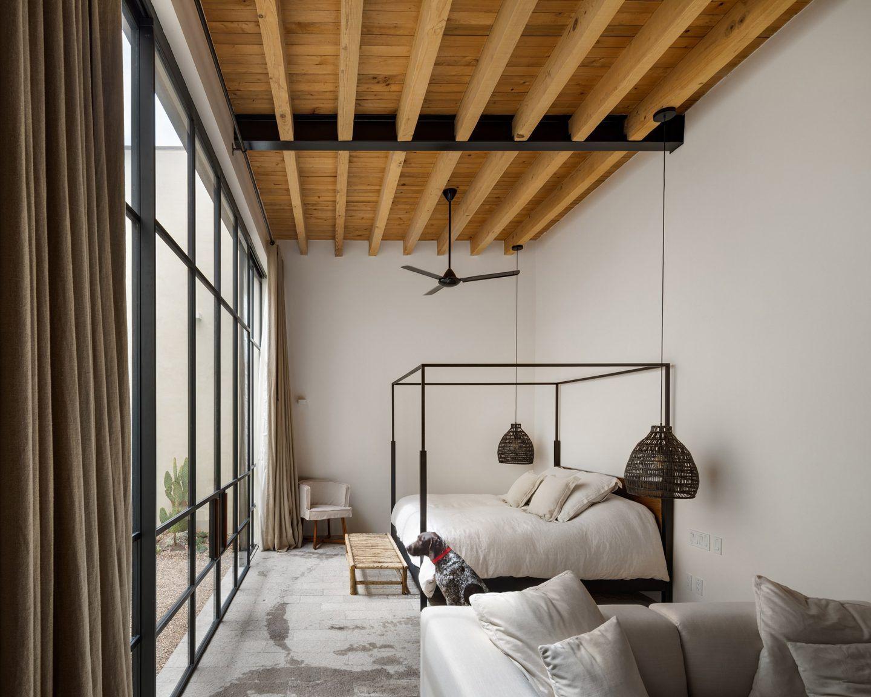 iGNANT-Architecture-DCPP-Casa-La-Quinta-0013