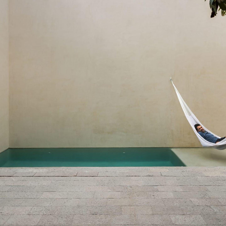 iGNANT-Architecture-DCPP-Casa-La-Quinta-0014