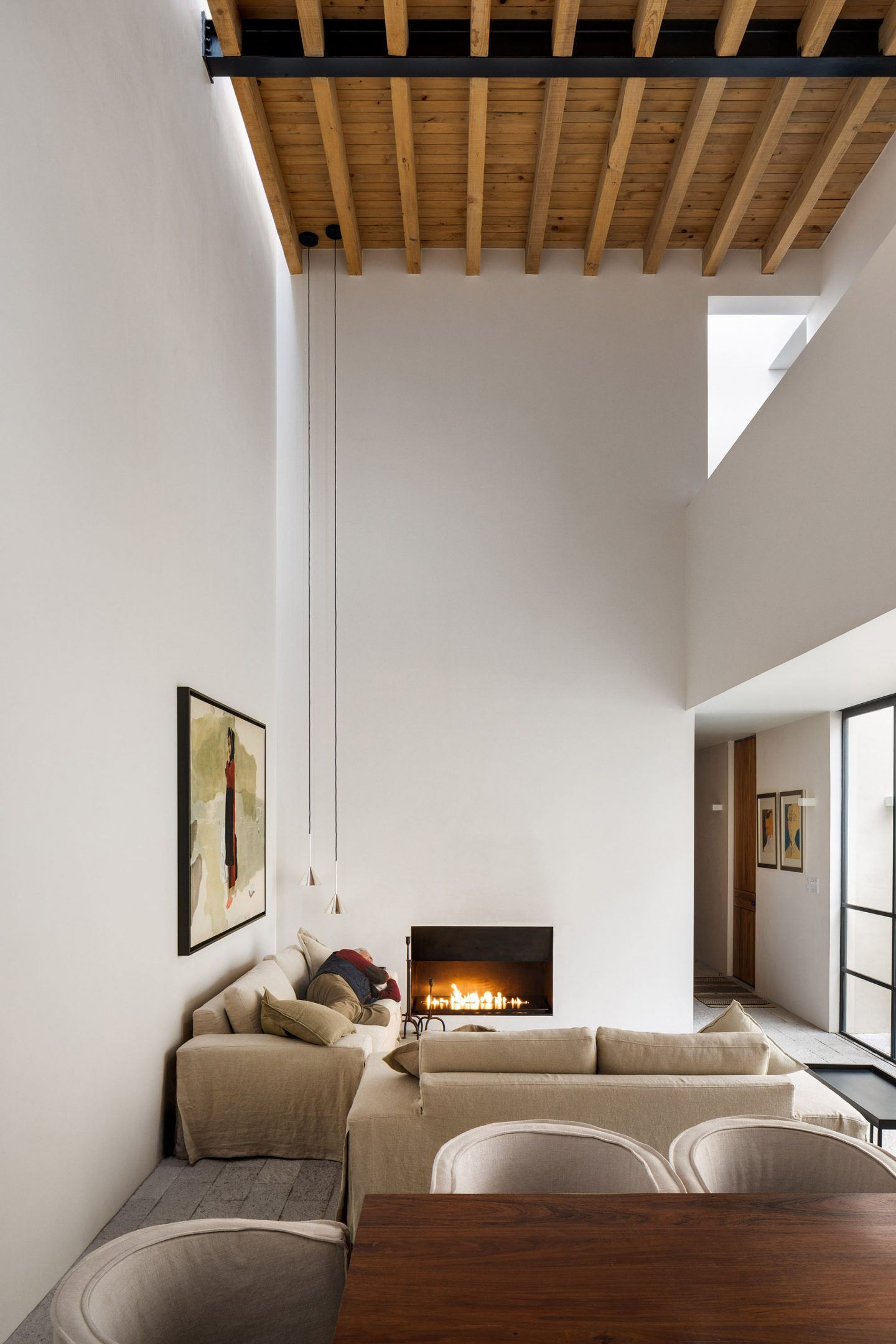 iGNANT-Architecture-DCPP-Casa-La-Quinta-003