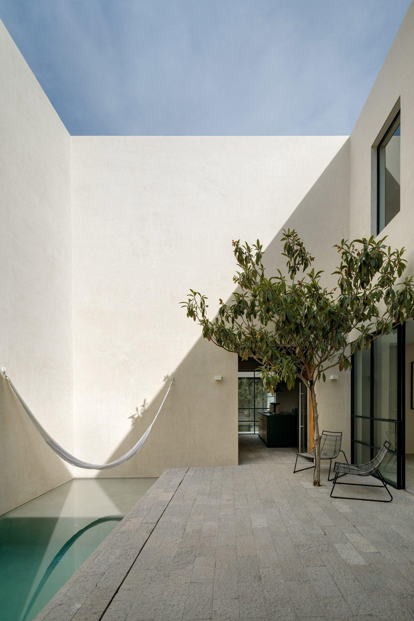 iGNANT-Architecture-DCPP-Casa-La-Quinta-006