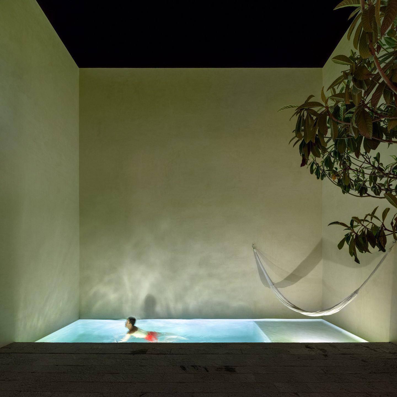 iGNANT-Architecture-DCPP-Casa-La-Quinta-009