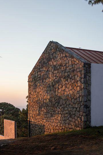 iGNANT-Architecture-EMA-House-Around-A-Pine-Tree-008