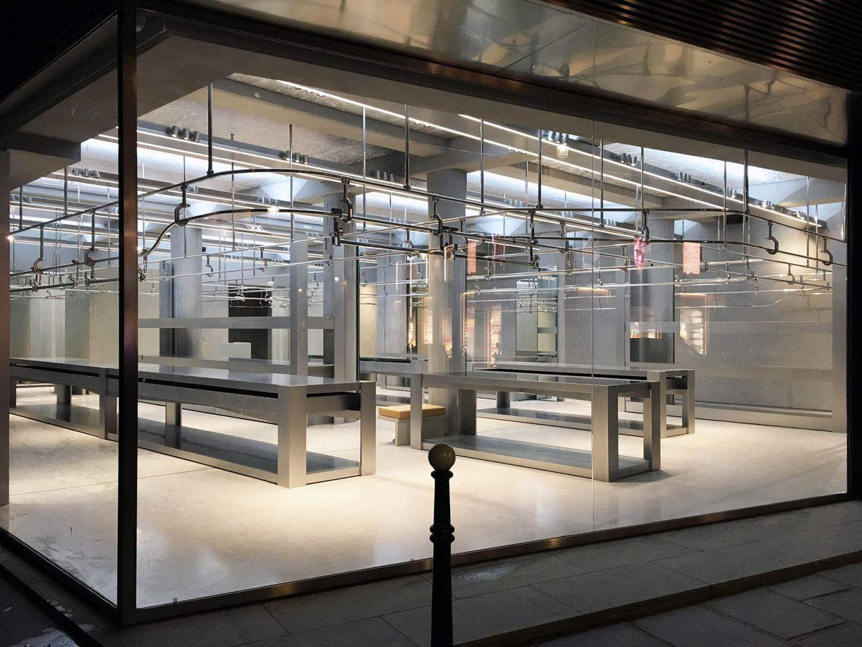 iGNANT-Architecture-Gonzalez-Haase-Balenciaga-Store-002
