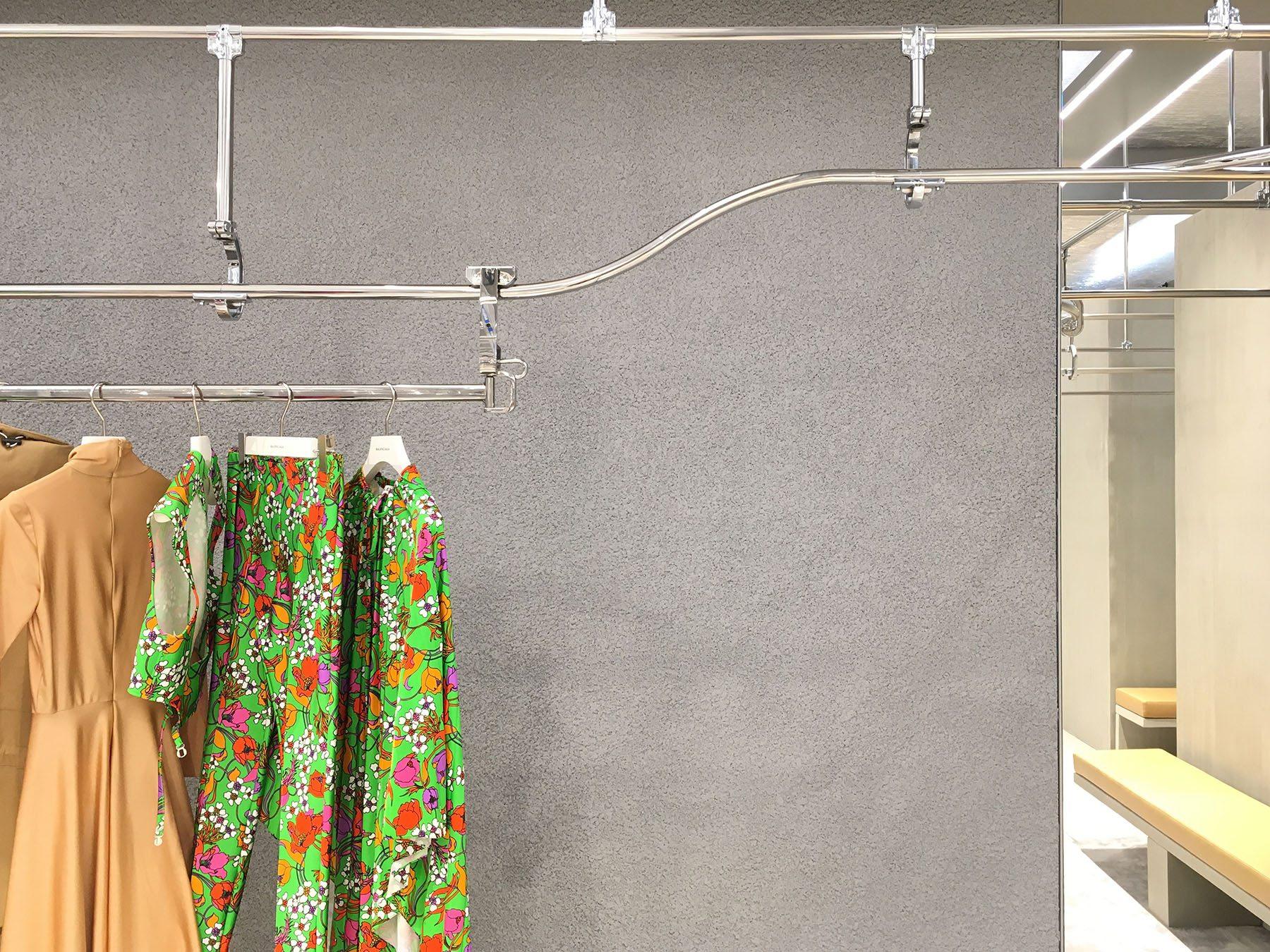 iGNANT-Architecture-Gonzalez-Haase-Balenciaga-Store-011